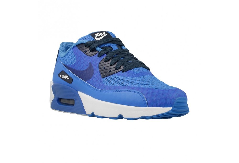 buty-air-max-90-ultra